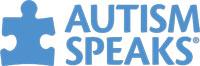 AutismSpeaks-Logo