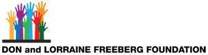DLF_Foundation_Logo