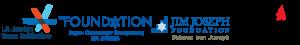 os Angeles Jewish Teen Initiative