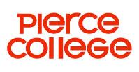 Pierce College